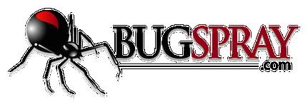 www.bugspray.com