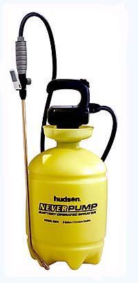 1 gallon electric sprayer, 1 gallon battery operated sprayer