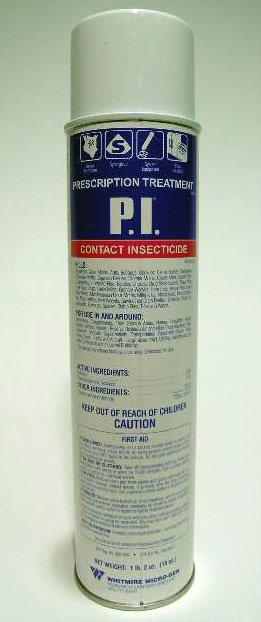 PT-PI