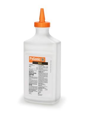 Pyganic Dust Pyganic Dust Py Ganic Dust Pyganic Powder